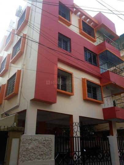 Gallery Cover Pic of Snehalata Apartment