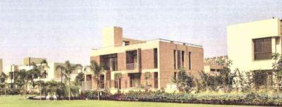 Gallery Cover Pic of Applewoods Villas