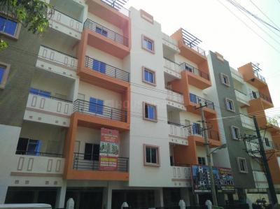 Sri Someshwara Sri Someshwara Enclave