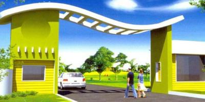 Residential Lands for Sale in Bhashyam Royal County