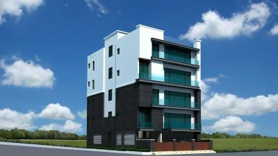Gallery Cover Pic of BMB Homes 2