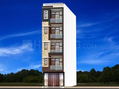 Pardeep Homes - IX