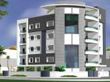 Mw high tech projects india pvt ltd hyderabad