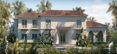 Gallery Cover Pic of Realcon Villa Lluvia