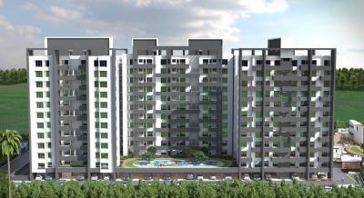 Shaurya Residence