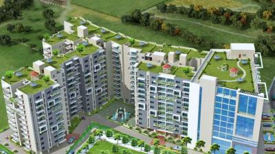 Gallery Cover Image of 1918 Sq.ft 3 BHK Apartment for buy in Maangalya Ashirwad, Pillagana Halli for 9014600