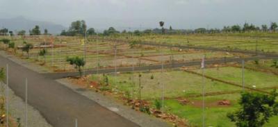 Residential Lands for Sale in Sri Krishna Siripuram