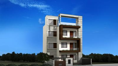 Gallery Cover Pic of Rungta Apt - 3