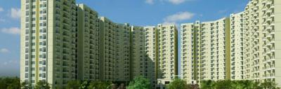Gallery Cover Pic of Sovereign Silicon City