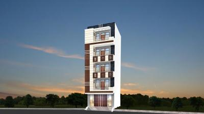 Gallery Cover Pic of Mannat Floors