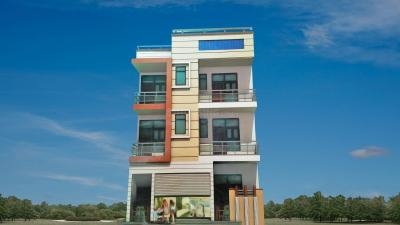 Gallery Cover Pic of JMD Homes - 3