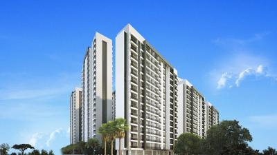 Dudhwala Ayan Residency Phase 1