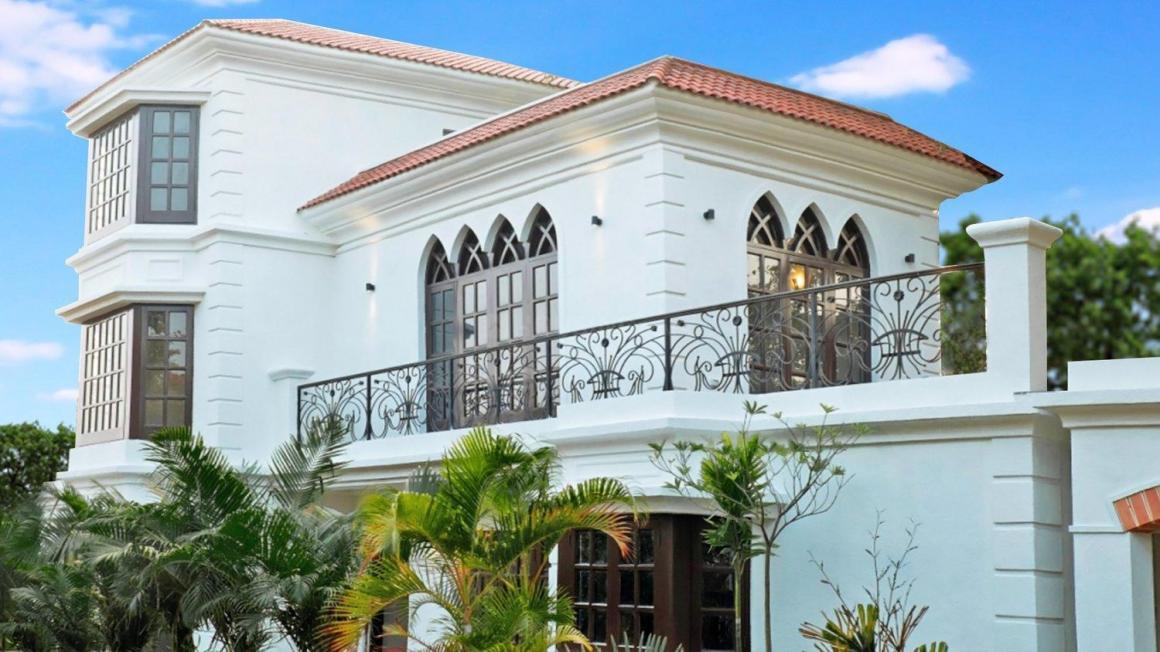 Gallery Cover Pic of Chowgule Casa De Monte