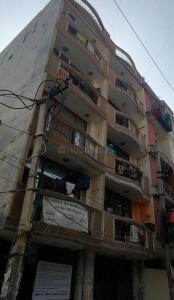 Gallery Cover Image of 1993 Sq.ft 10 BHK Villa for buy in Supertech CapeTown, Said-Ul-Ajaib for 500000000