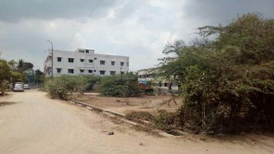Residential Lands for Sale in Radiance Sudharma Phase II