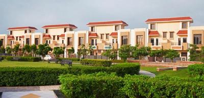 APS Villa Anandam