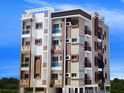 Gallery Cover Pic of Kaushi Infratech Site-Rahul Vihar