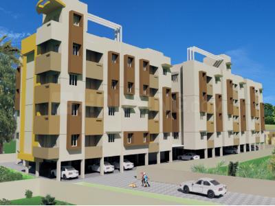 Abhinitha Foundation (P) Ltd Abhinitha Vikas Venkatesam in ...