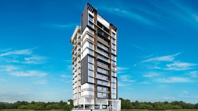 Gallery Cover Pic of L Nagpal Jaswant Heights