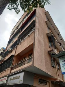 Gallery Cover Pic of Dinshaw Kanga Building