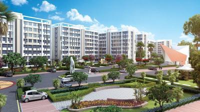 Gallery Cover Image of 363 Sq.ft 1 BHK Apartment for rent in Rajgurunagar, Rajgurunagar for 3000