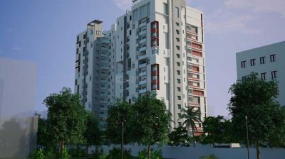 Gallery Cover Pic of Ramaniyam Isha