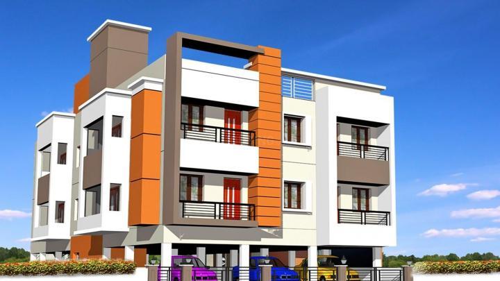 Sree Guru Skanda in Thoraipakkam Chennai Price Floor Plans