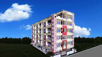 Gallery Cover Pic of Shivapriya Lalitha Estates