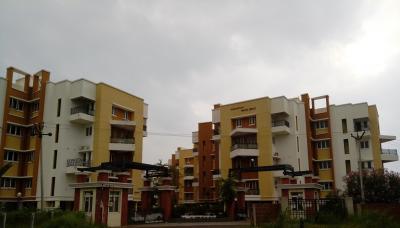 Ramaniyam Waterfront