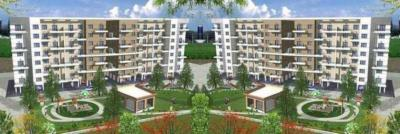 Gallery Cover Image of 1100 Sq.ft 2 BHK Apartment for rent in Sukhwani Elmwoods, Pimple Saudagar for 20000