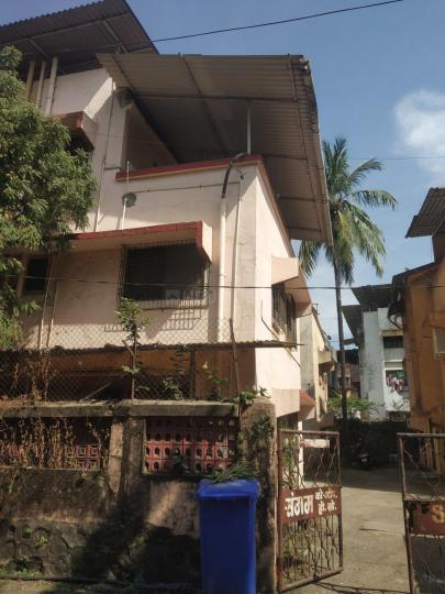 Gallery Cover Pic of Prayag Builders Sangam Apartments