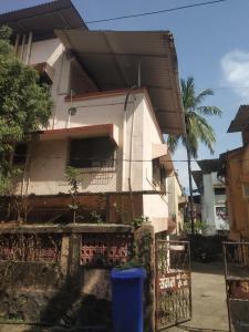 Prayag Builders Sangam Apartments