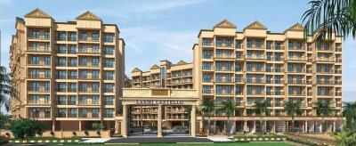 Laxmi Group Castello Apartment