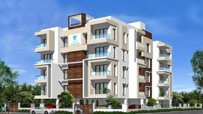 Gallery Cover Pic of Ultra Condominium Chinmayam