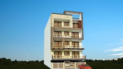 Dhruv Homes - V