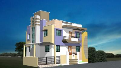 Gallery Cover Pic of Lalit Homes