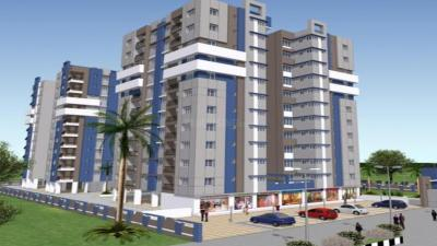 Gallery Cover Pic of Aagam Enclave