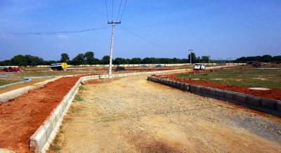 Residential Lands for Sale in Dharani Grand