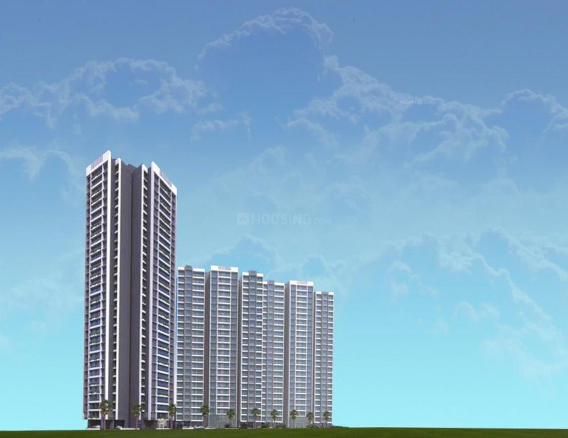 Gallery Cover Pic of Wadhwa Elite Solitaire 16