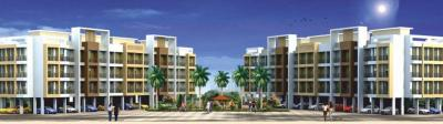 Gallery Cover Image of 535 Sq.ft 1 BHK Apartment for buy in Krishna Park, Pale Bk for 2200000