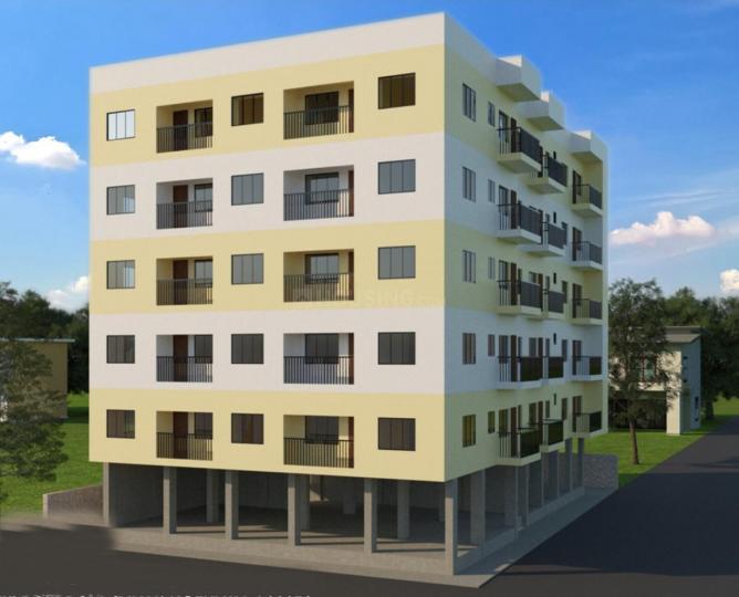 Gallery Cover Pic of B S Housing Pragati Dham