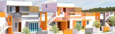 Gallery Cover Pic of ANNAMALAIYAR AB Compact Homes
