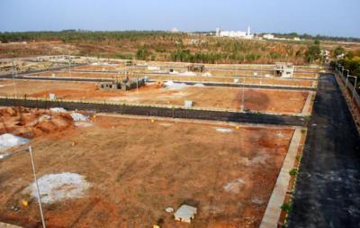 Residential Lands for Sale in Devin Paradise Enclave