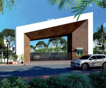 Residential Lands for Sale in Vijaya Idea Samskruthi Dew Drops