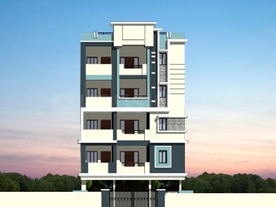 MG Residency - 4