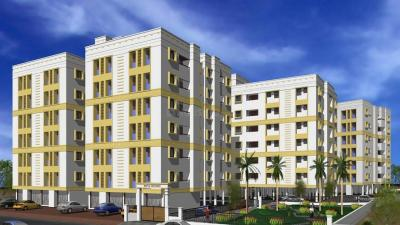 Gallery Cover Image of 1256 Sq.ft 2 BHK Apartment for buy in Maple Orchard, Anna Nagar West for 7000000