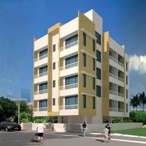 Subhadra Shree Ganesh Apartment