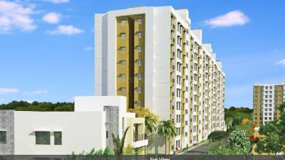 Gallery Cover Pic of VBHC Vaibhav Bhiwadi