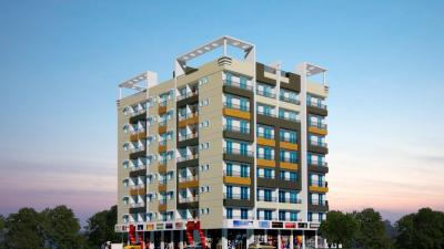 Gallery Cover Pic of Circle Construction Sai Pooja Apartment