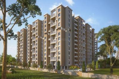 Tirupati Sai Tirupati Greens Phase 3